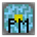 PocketMine-MP for Android thumbnail
