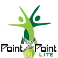 Point By Point Lite thumbnail