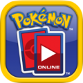 Pokemon Trading Card Game Online thumbnail