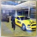 Police Vs Mercenary thumbnail