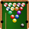 Pool 8 Ball Shooter thumbnail