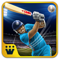 Power Cricket T20 thumbnail