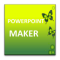 Powerpoint maker thumbnail