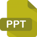 ppt finder thumbnail