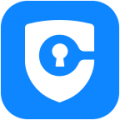 Privacy Applock-Privacy Knight thumbnail