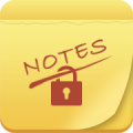 Private Notes thumbnail