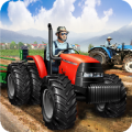 Professional World Farmer thumbnail