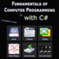 Programming C# Book thumbnail