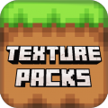 Textures for Minecraft PE thumbnail