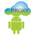 Proxy Server thumbnail