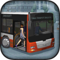 Public Transport Simulator thumbnail