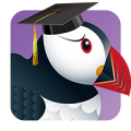 Puffin Academy thumbnail