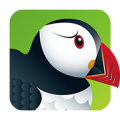 Puffin Web Browser Free thumbnail