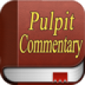 Pulpit Commentary thumbnail