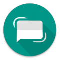 Pulse (SMS/Tablet Messenger) thumbnail