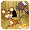 Punch Mouse thumbnail