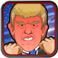 Punch The Trump thumbnail