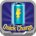 Quick Charge thumbnail