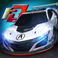 Racing Rivals thumbnail