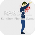 Ragdoll - Sandbox Physics Game thumbnail