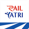 RailYatri (APK) - Free Download