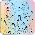 rain on your screen live wallpaper thumbnail
