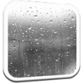 Raindrops 3D Live Wallpaper thumbnail