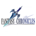 Fantasy Chronicles thumbnail