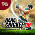 Real Cricket '14 thumbnail