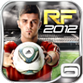 Real Football 2012 thumbnail