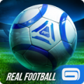 REAL FOOTBALL thumbnail