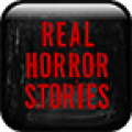Real Horror Stories thumbnail