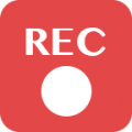 REC Screen Recorder thumbnail
