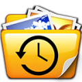 DiskDigger (APK) - Free Download