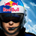 Red Bull Air Race – The Game thumbnail