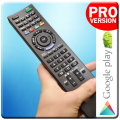 Remote for sony thumbnail