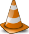 Remote for VLC (Fork) thumbnail