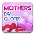 Mothers Day Quotes thumbnail