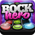 Rock Hero thumbnail