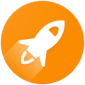 Rocket VPN logo