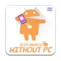 Root without PC thumbnail