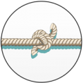 Ropes and Knots thumbnail