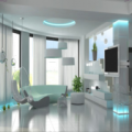 Interior Design thumbnail
