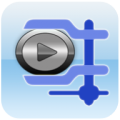 RRM VIDEO CONVERTER thumbnail