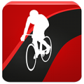 Runtastic Road Bike Tracker thumbnail