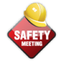 Safety Meeting thumbnail