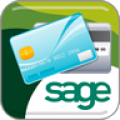 Sage Mobile Payments thumbnail