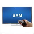 Sam Remote TV thumbnail