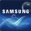 Samsung Smart Washer thumbnail