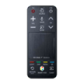 Samsung TV Smart Remote thumbnail